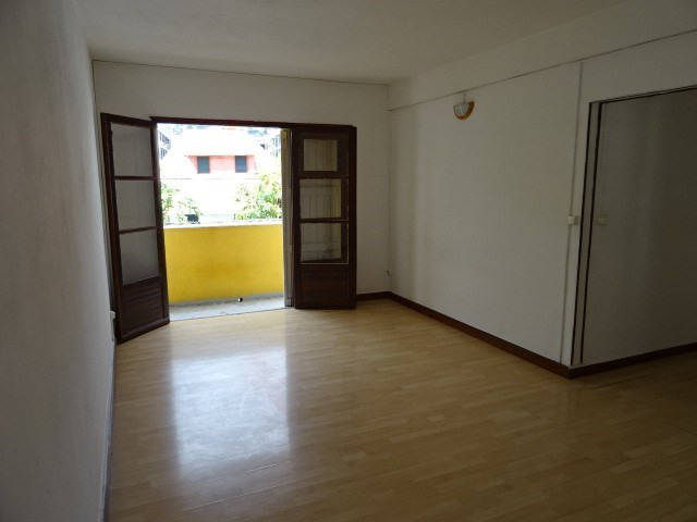 Vente appartement St denis 145000€ - Photo 1