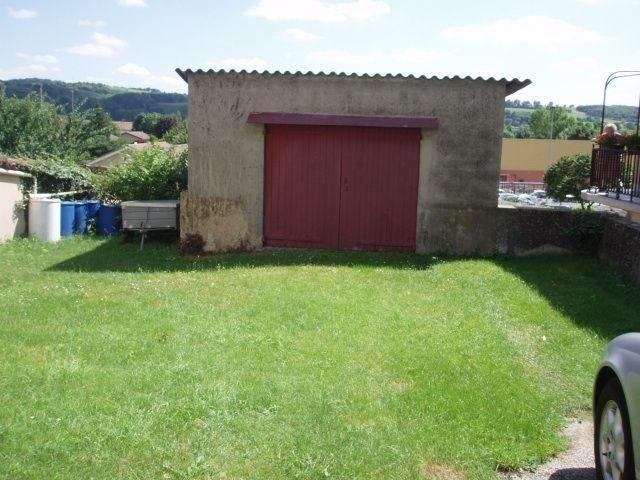 Location appartement St jean de bournay 575€ CC - Photo 6