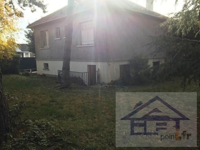 Vente maison / villa Saint nom la breteche 550000€ - Photo 2