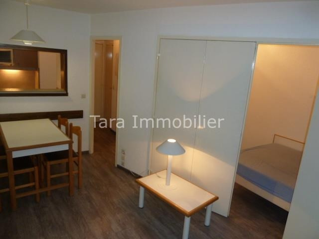 Produit d'investissement appartement Chamonix-mont-blanc 200 000€ - Photo 4