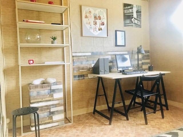 Sale house / villa Conflans sainte honorine 394900€ - Picture 5