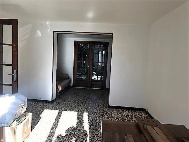 Vente maison / villa Gisors 174 600€ - Photo 1
