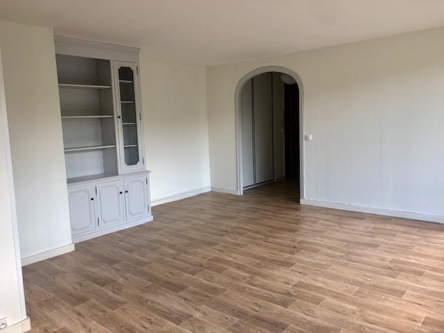 Vente appartement Marly le roi 210 000€ - Photo 6