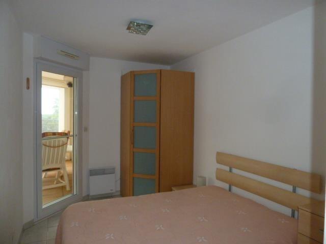Sale apartment Canet plage 179000€ - Picture 2