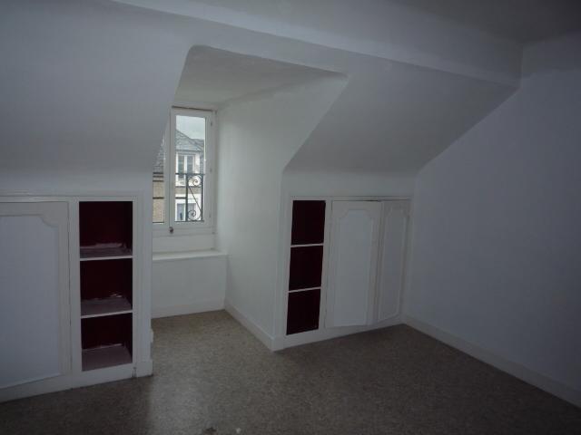 Location appartement Terrasson la villedieu 670€ CC - Photo 20