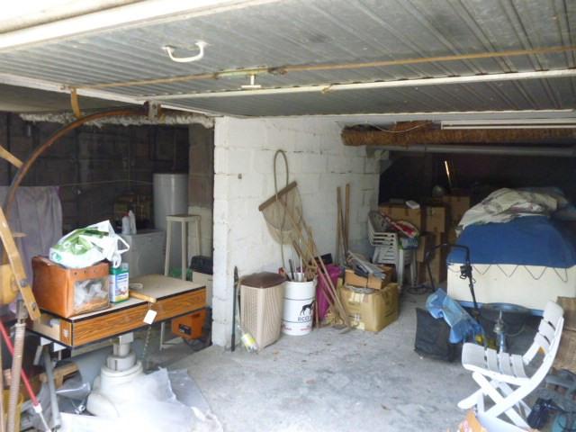 Sale house / villa Savigny sur braye 69990€ - Picture 8