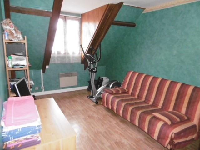 Vente maison / villa Coulommiers 270000€ - Photo 9