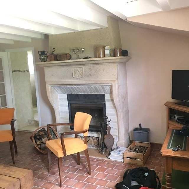 Deluxe sale house / villa Louhans 15 minutes 397000€ - Picture 10