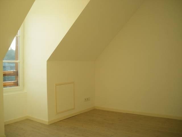 Location appartement Verneuil en halatte 900€ CC - Photo 4