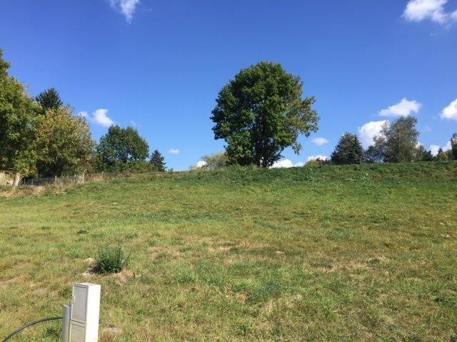 Vente terrain Sainte-sigolene 53000€ - Photo 3