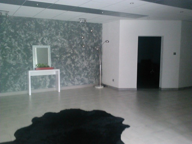 Deluxe sale house / villa Wittenheim 1260000€ - Picture 5