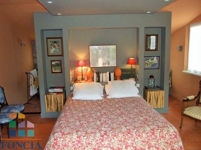 Sale house / villa Bergerac 347000€ - Picture 6