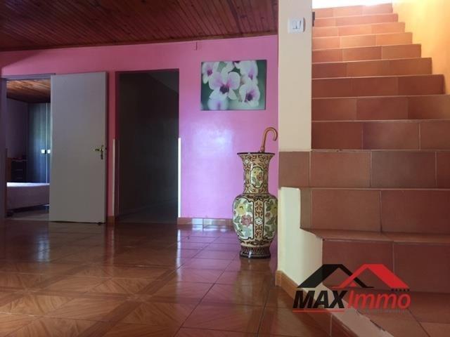 Vente maison / villa La riviere 317125€ - Photo 10