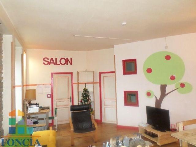 Vente appartement Bourg-en-bresse 99000€ - Photo 4