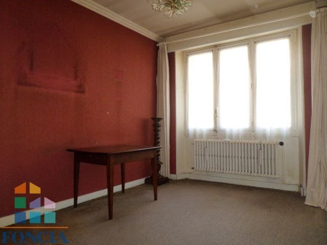 Vente appartement Bourg-en-bresse 241 000€ - Photo 6