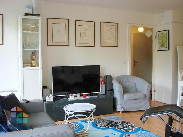 Location appartement Suresnes 1100€ CC - Photo 4
