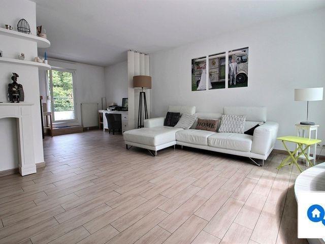 Sale apartment Morsang sur orge 314000€ - Picture 2