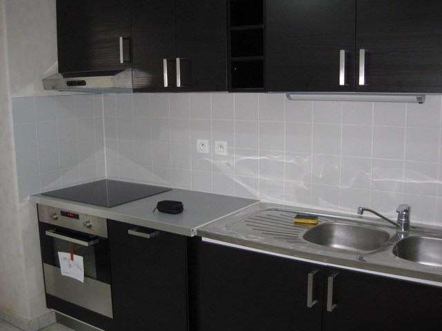 Location appartement Souffelweyersheim 850€ CC - Photo 2