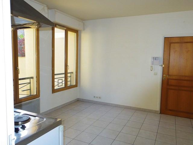 Location appartement Vincennes 850€ CC - Photo 3
