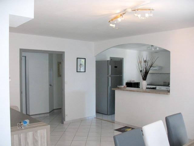 Sale house / villa Etaules 217500€ - Picture 14