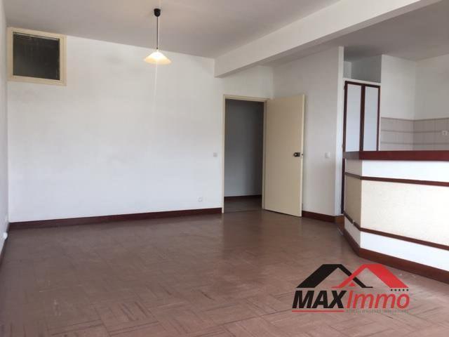 Vente appartement Saint denis 87000€ - Photo 1