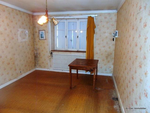 Sale house / villa Senven lehart 43500€ - Picture 9