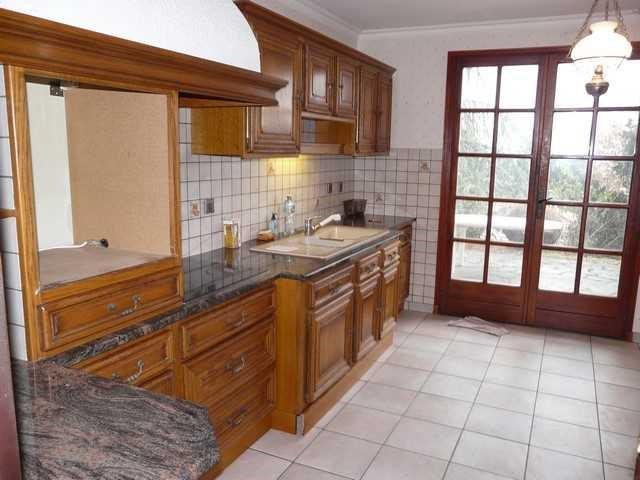 Affitto casa Saint-genest-lerpt 1050€ CC - Fotografia 1