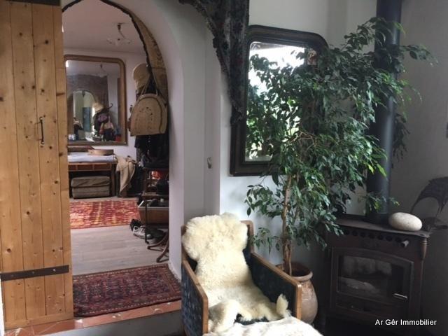 Vente appartement Plougasnou 319000€ - Photo 4