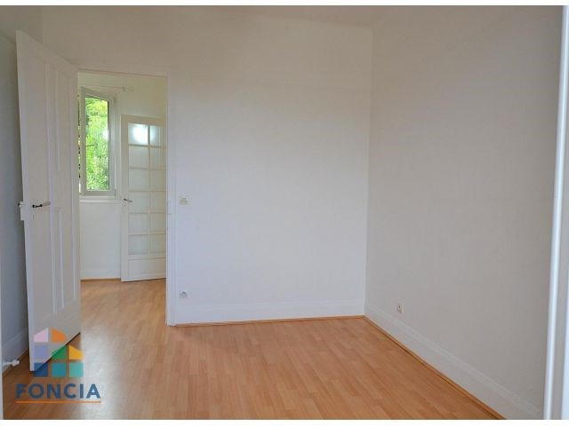 Location maison / villa Suresnes 2 500€ CC - Photo 14