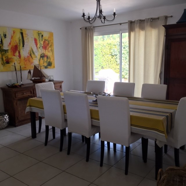 Vacation rental house / villa Labenne 3 430€ - Picture 4