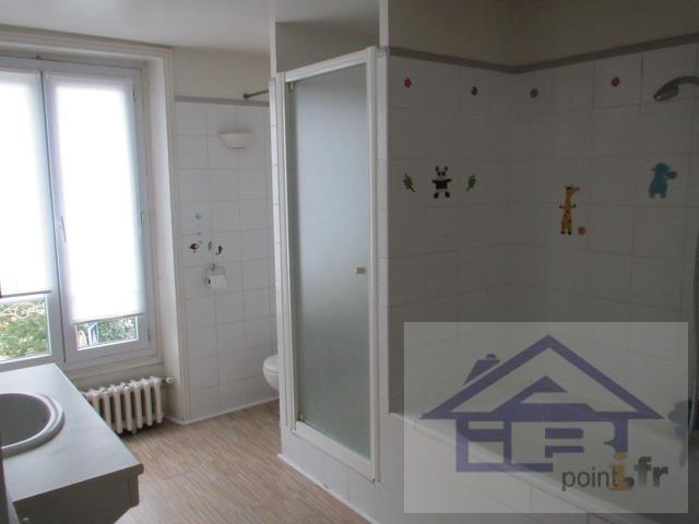Rental house / villa Mareil marly 2400€ CC - Picture 16