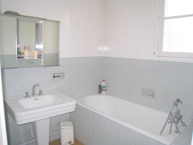 Sale house / villa La celle saint cloud 750000€ - Picture 4