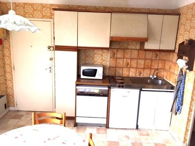Vente appartement Royan 96750€ - Photo 3