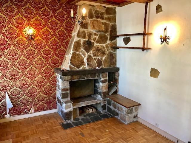 Vente maison / villa St brieuc 123400€ - Photo 3