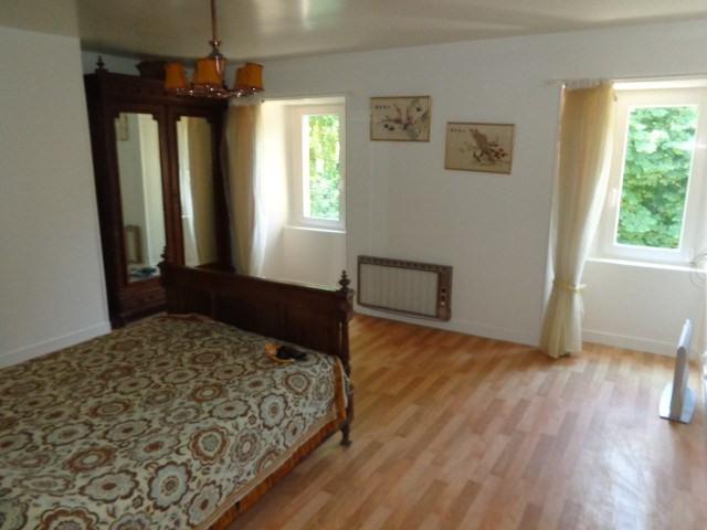 Vente maison / villa Appeville 165500€ - Photo 3