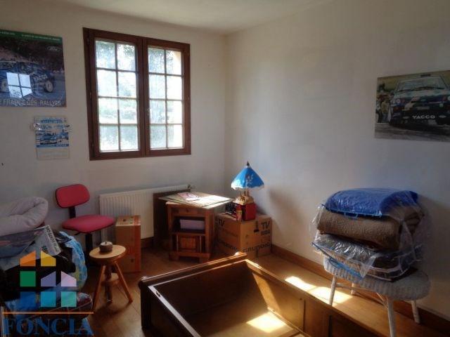 Sale house / villa Prigonrieux 429000€ - Picture 12