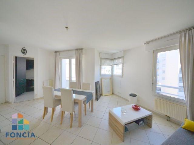 Sale apartment Suresnes 360000€ - Picture 4