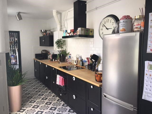 Vente appartement Albi 249 000€ - Photo 2
