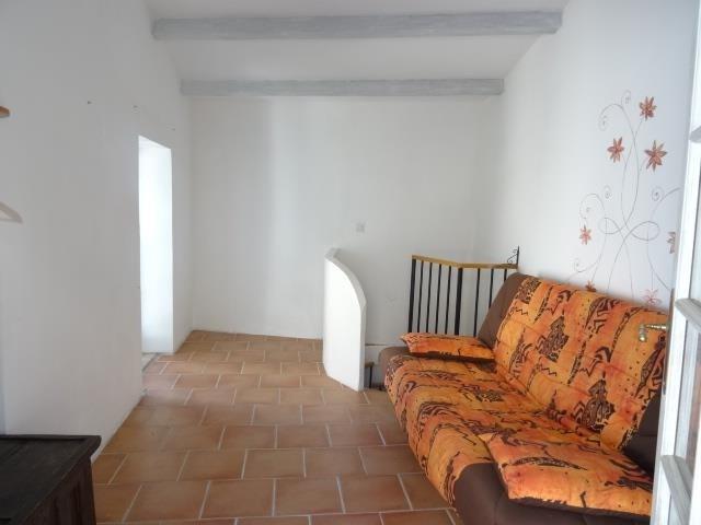 Vente maison / villa Puyloubier 359900€ - Photo 7