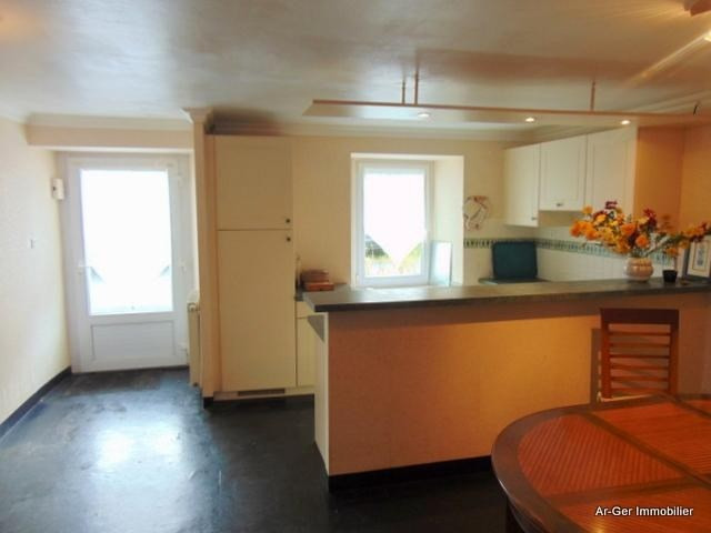 Sale house / villa Corlay 149800€ - Picture 3