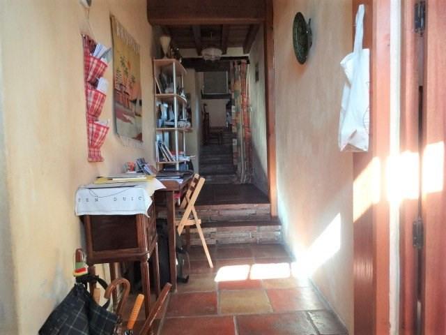 Sale house / villa Grenade 249755€ - Picture 6