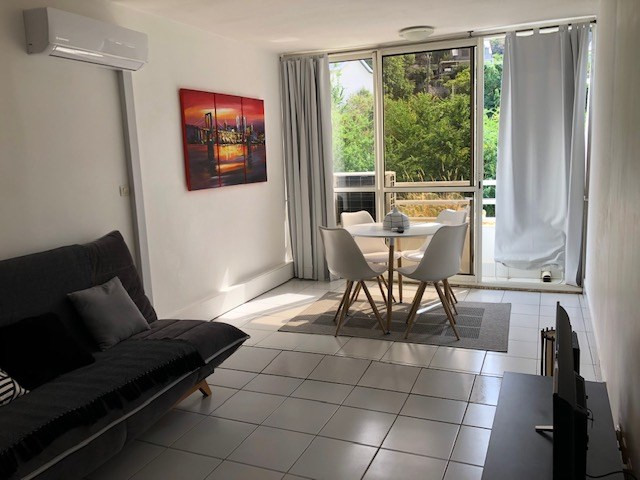 Location appartement Saint gilles les bains 700€ CC - Photo 1