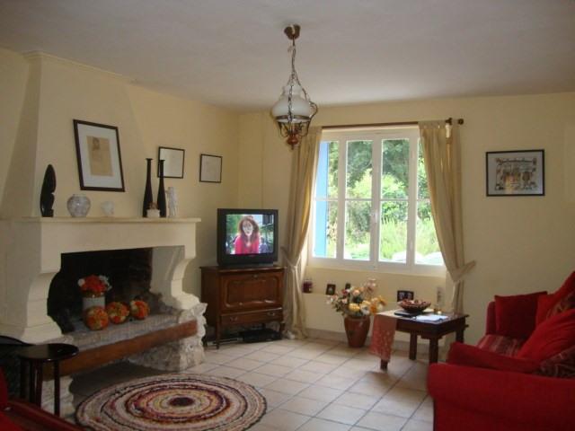 Sale house / villa Tonnay-boutonne 174900€ - Picture 7