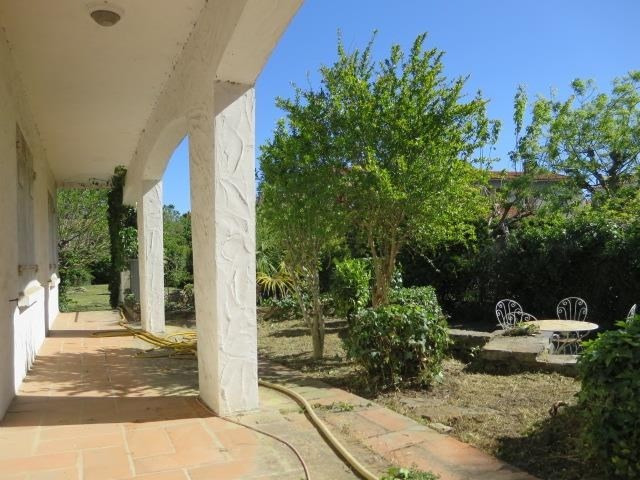 Sale house / villa Carcassonne 259 000€ - Picture 2