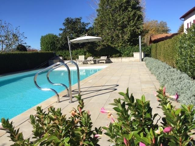 Vente de prestige maison / villa St palais 607500€ - Photo 10