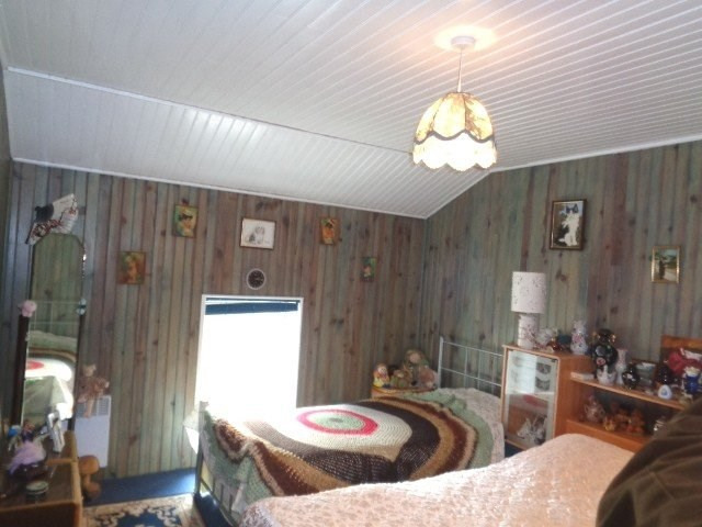 Vente maison / villa St come du mont 89300€ - Photo 5