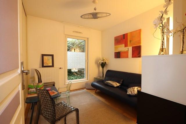 Vente appartement Sceaux 465000€ - Photo 3