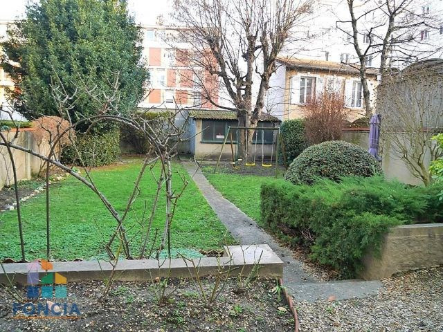 Location appartement Saint-cloud 1 042€ CC - Photo 9