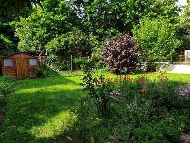 Sale house / villa Taverny 399900€ - Picture 8
