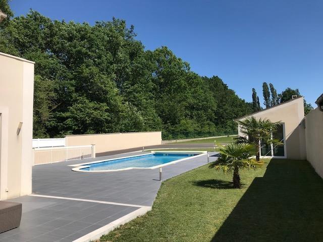 Revenda casa Bretigny sur orge 784000€ - Fotografia 13